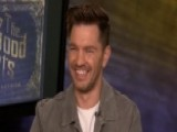 Andy Grammer On Pleasing People, New Music And Tour