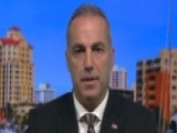 Andrew Pollack On New Florida School Safety, Gun Control Law
