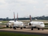 Airlines Plotting To Collect Personal Data To Set Prices
