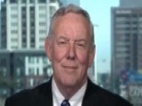 Alston: Any Chance To Reduce NKorea Threat Is Worth Taking