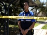 Authorities Try To Piece Together Clues In Austin Explosions