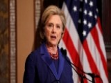 Are Clinton And Pelosi Damaging The Democratic Party?
