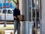 Authorities Warn Package Bombs Could Still Be In Circulation