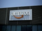 Amazon Wants To Take Over Abandoned Toy 'R' Us Stores