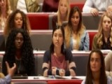 All-women's School: Don't Call Students Women