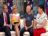 After The Show Show: Michelle Trahan