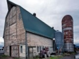 American Family Farms Face Uncertain Future