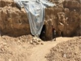 Ancient Christian Ruins Found Under Former ISIS-held City