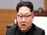 Ari Fleischer Wary Of 'glasnost' With North Korea