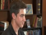 Arizona Student Shocked To Receive Perfect ACT Score