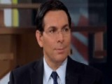 Amb. Danon: Israel Knew Golan Heights Threat Was Coming