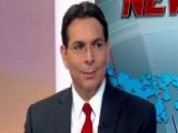 Amb. Danon: Israel Has No Intention Of Escalation In Gaza