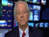 Amb. Dennis Ross On Kim Jong Un Probing, Gaza Protests