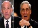 A Special Counsel To Examine Mueller? Gohmert: 'You Betcha'