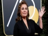 ABC Cancels 'Roseanne' After Barr's Racist Tweet