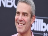 Andy Cohen Previews Season 2 Of 'Love Connection'