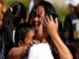 Administration Fights Reports Of Missing Children