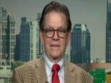 Art Laffer: Economy Is A Winning Message For Republicans