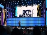 All The Unforgettable Moments From The 2018 BET Awards
