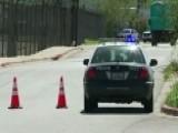 Austin, Texas Declares Itself A 'freedom City'