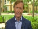 Adam Putnam Is Focused On A Florida First Agenda