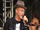 After The Show Show: TobyMac