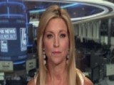 Ainsley Earhardt On Family And Family In America