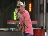 After The Show Show: Phil Vassar