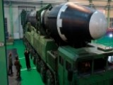 Activity In NKorea Raises Questions About Denuclearization