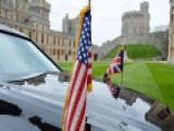 Americans In UK Warned To Keep Low Profile