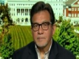 Alberto Gonzales: WH Response To Indictments Is Baffling