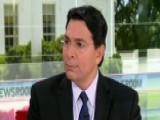 Amb. Danon: It Is About Time To Change Iran Agreement