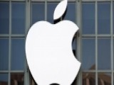 Apple Becomes A $1 Trillion Company