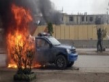 Al Qaeda: Signs Of Terror Group's Resurgence