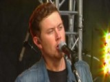 After The Show Show: Scotty McCreery