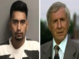 Attorney For Suspect In Mollie Tibbetts Case Slams Trump