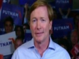 Adam Putnam: Washington Should Operate More Like Florida