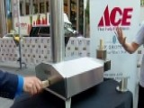 Ace Hardware Offering Innovative Products From The Grommet