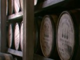 All-American Road Trip: Kentucky Bourbon Trail