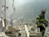 At Least 15 Men Who Were At Ground Zero After 9 11 Report Breast Cancer