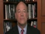 Ari Fleischer Reflects On The Attacks Of 9 11
