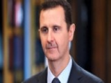 Assad Regime Guilty Of More Chemical Attacks