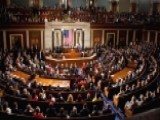 Are House Republicans Rushing Through Tax Cuts 2.0?