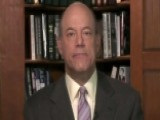 Ari Fleischer: No Way FBI Investigation Will Only Be A Week