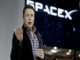 After The Buzz: Elon Musk's Self-immolation On Twitter