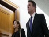 Are Democrats Laying A Perjury Trap For Judge Kavanaugh?