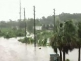 Apalachicola, Florida Mayor Talks Hurricane Michael Impact