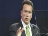 Arnold Schwarzenegger Regrets Previous Treatment Of Women
