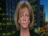 Angel Mom: Pelosi Out Of Touch With Reality On The Border