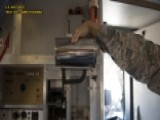 Air Force In Hot Water Over $326G Bill For Coffee Cups